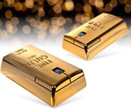 Meksiko kupio sto tona zlatnih poluga – zlatni standard ponovo u modi?