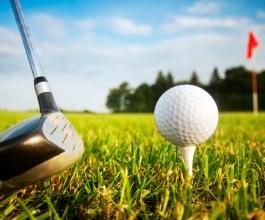 Vlada olakšava gradnju golf igrališta i kampova [VIDEO]