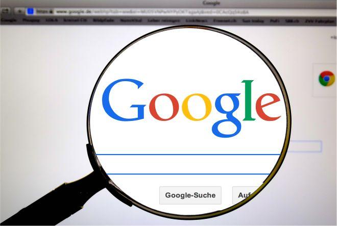 Prihodi Googlea od oglašavanja rastu