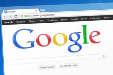 Sve stranice bez HTTPS-a u Chromeu će biti označene kao nesigurne