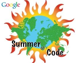 Google objavio natječaj za 2012 Summer of Code