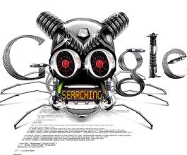 Googleovo upozorenje internet portalima – uništavamo farme linkova!
