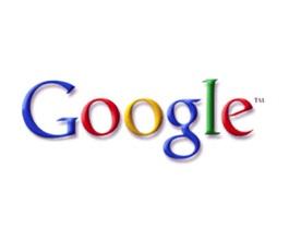 Želite li povećanje plaće i bonus za ljetovanje – zaposlite se u Googleu
