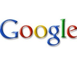 Google će od 1. ožujka znati doslovno sve što ste radili putem njihovih proizvoda