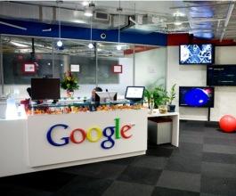 Zašto Google diže plaće? – druga strana medalje