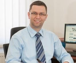 Becker: Planirani iznos bespovratnih potpora za 2014. gotovo 100 milijuna kuna