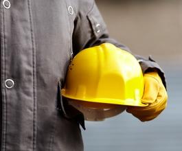 Za graditeljstvo 2014. bi trebala označiti početak izlaska iz krize