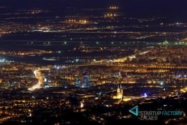 Zagrebački stanovi prodaju se već u fazi izgradnje