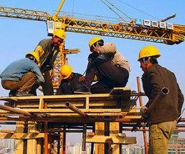 U godinu dana izdano 14 posto manje odobrenja za građenje