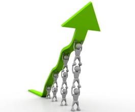 """Kompanije, pokrenite se – tvrtke ne rastu dovoljno """"iznutra"""""""