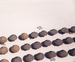 Najluksuznije svjetske plaže [FOTO]