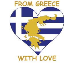 Grčka rasprodaje imovinu u džavnom vlasništvu – hitno