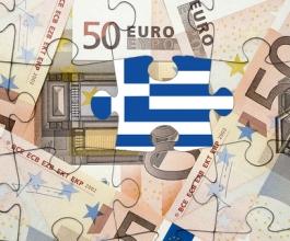 Njemačka na grčkim dugovima zaradila 400 milijuna eura?