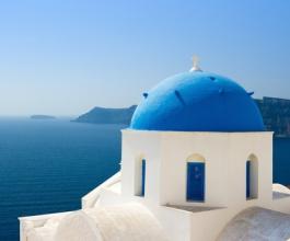 Kako je Grčka uništila svoj turizam, jedan od glavnih gospodarskih stupova