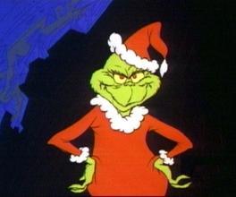 Hoće li Grinch ovog Božića ukrasti vaš posao? Pripremite se na vrijeme!