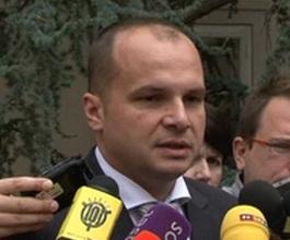 Na zatvorenom dijelu sjednice smjenjen predsjednik ARZ-a i Uprave HŽ Carga  [VIDEO]