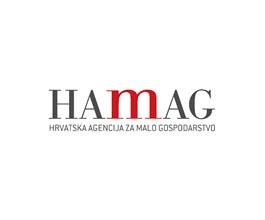 Hrvatska agencija za malo gospodarstvo pomaže malim poduzetnicima
