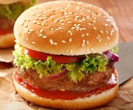 McDonalds Hrvatska nastavlja investirati i zapošljavati