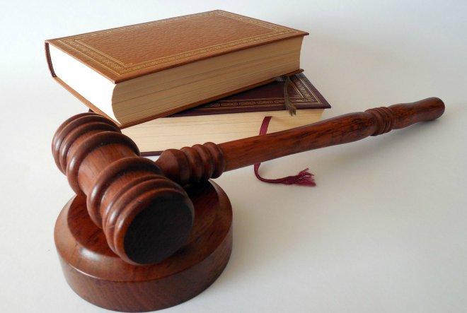 Koje su posljedice povrede poslovne tajne?