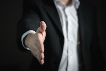 9 osobina uspješnih menadžera