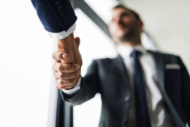 Par trikova za uspješniji poslovni život