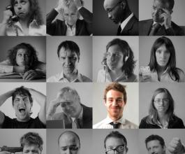 Pati li vaš posao zbog želje da udovoljite svima?