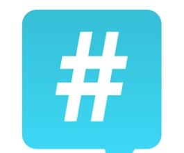 Pet razloga za korištenje hashtagova na Twitteru