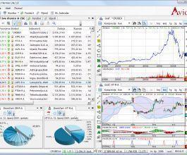 Hermes – besplatni investicijski servis nova potpora malim investitorima