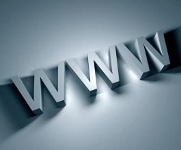 Postoje li kvalitetne i besplatne web stranice?