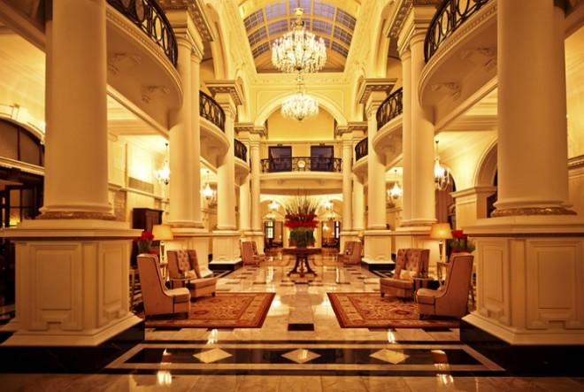 15 savjeta za postizanje efikasnosti u razdoblju niske popunjenosti hotela