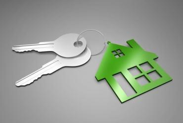 Kuća ili stan? Korona virus mijenja i sliku potražnje