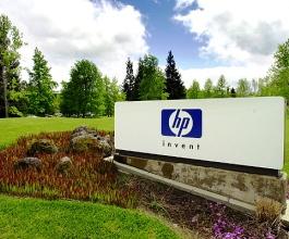 Dionica  Hewlett-Packarda skočila 17 posto!