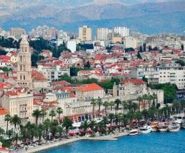 UNWTO poziva turiste svijeta da nastave posjećivati Hrvatsku