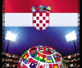 Hrvatskoj i dalje rejting DB3d – blagi rast BDP-a tek koncem godine