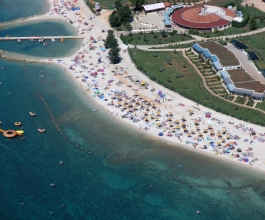 Hrvatska po mjeri istinskih ljubitelja hrane i pića