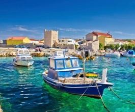 """Na portalu CNN.com """"20 najljepših mjesta Hrvatske"""""""