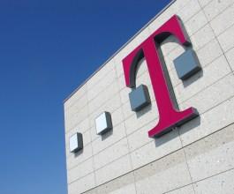 Dividenda HT-a 33 posto manja nego lani – na računima dioničara 23. svibnja