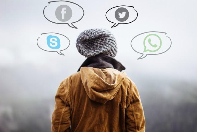 WhatsApp će početi naplaćivati slanje marketinških i korisničkih poruka