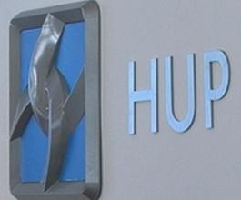 HUP: Izmjene ZOR-a su nužne za povećanje konkurentnosti gospodarstva [VIDEO]