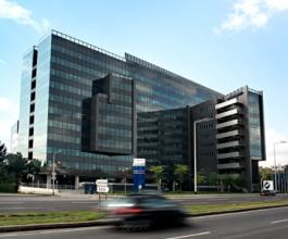 Hypo Alpe-Adria-Bank i Grad Pula potpisali ugovor o poslovnoj suradnji