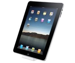 Netbook snažno gubi udio – iPad želi četiri od pet potencijalnih kupaca tableta