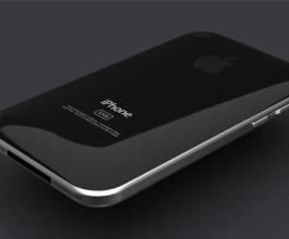 Kinezi proizveli hiPhone5, kopiju novog iPhonea 5
