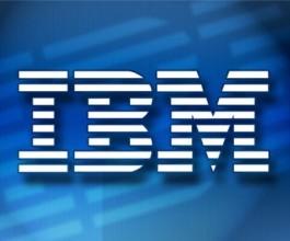 Slabi kvartalni rezultati srušili cijenu dionice IBM-a za pet, a Intela 2,5 posto