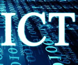 HUP-ova udruga ICT-a predlaže skupnu objavu javnih nabava