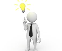 Kako potaknuti inovacije? Novim idejama do uspješnog poslovanja!