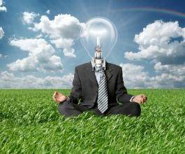 Od ideje do poslovne prilike – donosimo deset faktora za procjenu ideje
