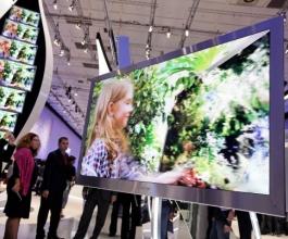 IFA 2010. – 3D televizori zasjenili ostale trendove