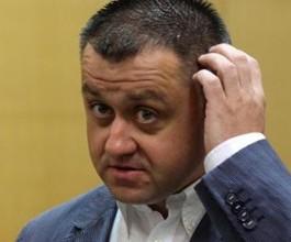 Glavni tajnik SDP-a dao izjavu o 'seks aferi'! [VIDEO]