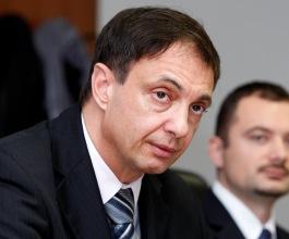 Igor Oppenheim najavio smanjenje temeljnog kapitala i dokapitalizaciju Ingre