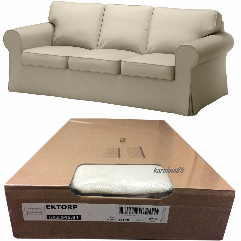 ikea-flat-pack-izvor-ebay